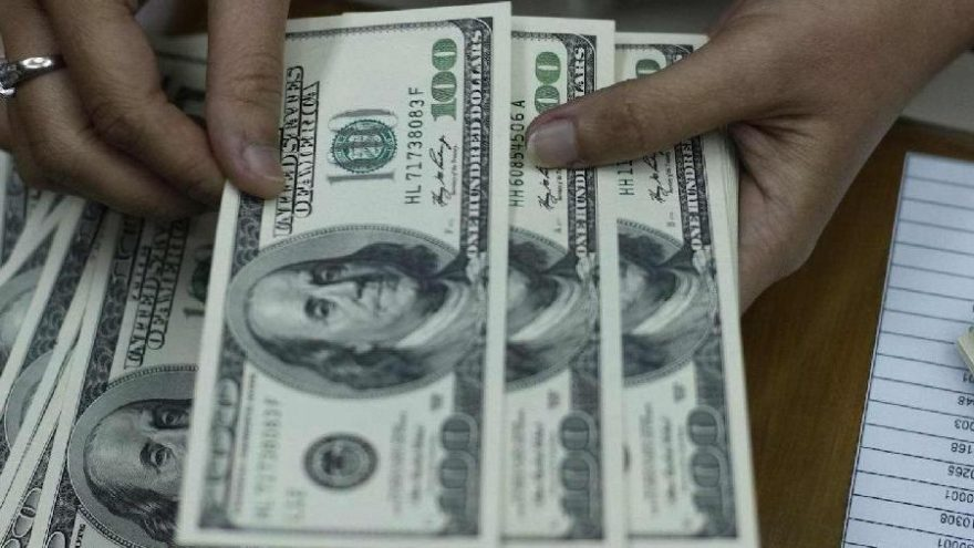ABD'deki asgari ücret, bizim profesör maaşına denk
