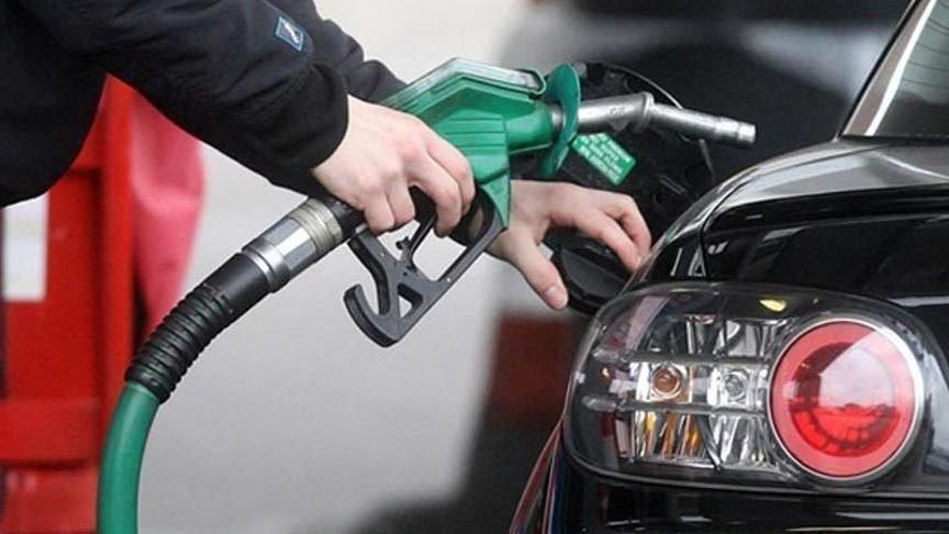 Eşel mobil kaldırılınca benzin kaç TL olacak?