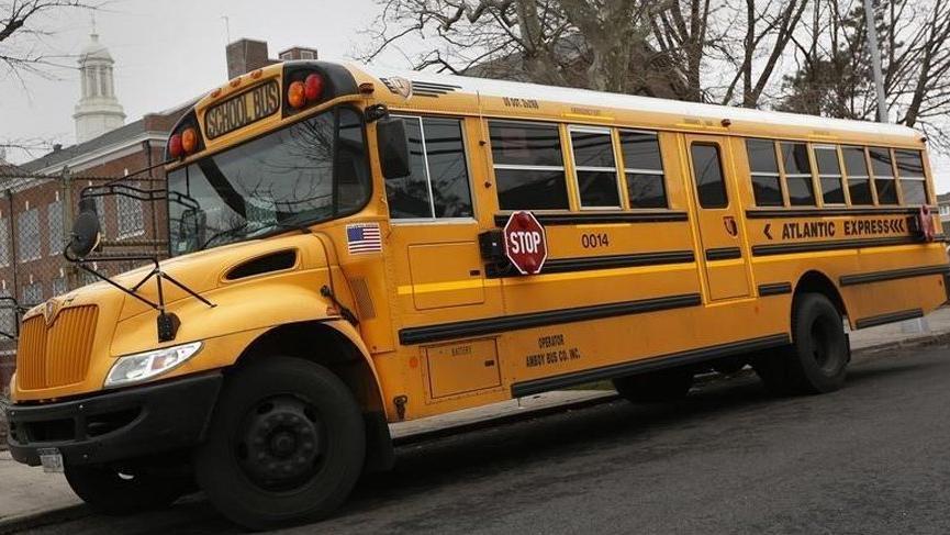 ABD'deki FETÖ'cü okul müdürü kayıplara karıştı