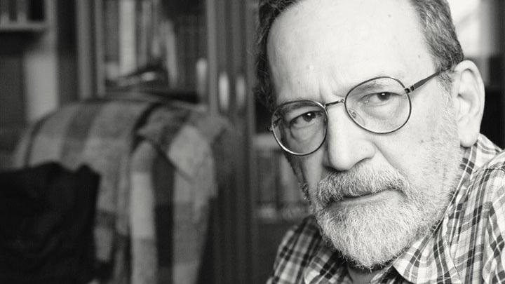 İKSV, Ahmet Cemal'i 'İlk Çeviri Ödülü'yle anacak