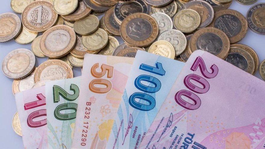 çocuk parası site:sozcu.com.tr ile ilgili görsel sonucu