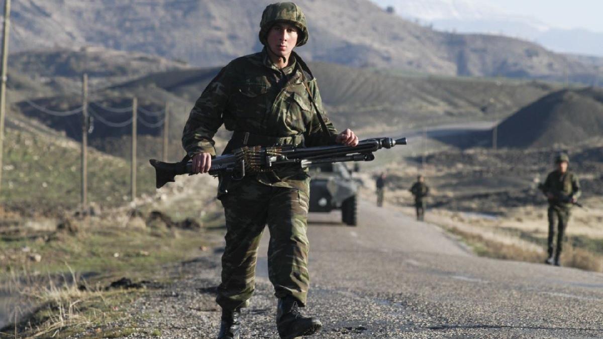 Bedelli askerlik başvuru klavuzu: Bedelli askerlik başvurusu nasıl yapılır?