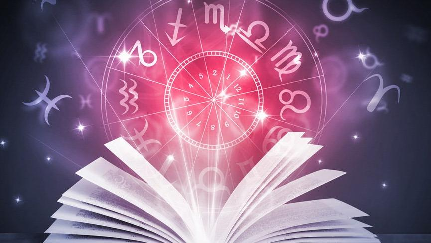 Astroloji derslerine geri sayım başladı!