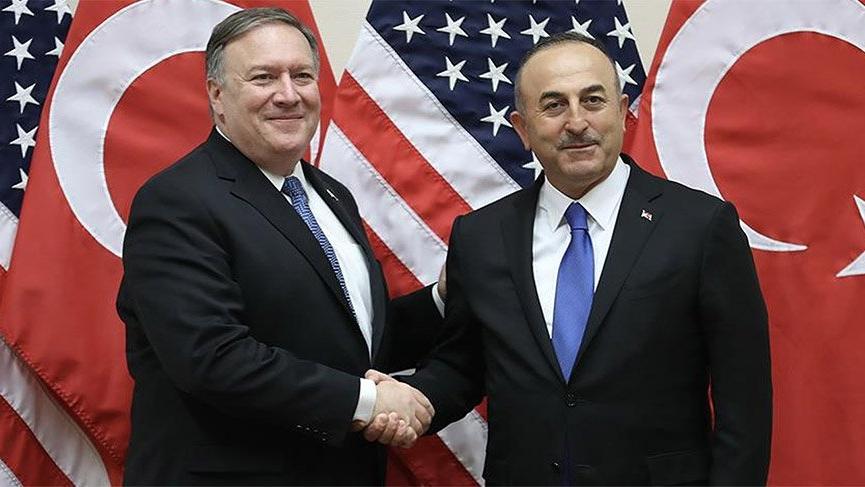 ABD'nin yaptırım kararına Türkiye ne yapabilir?