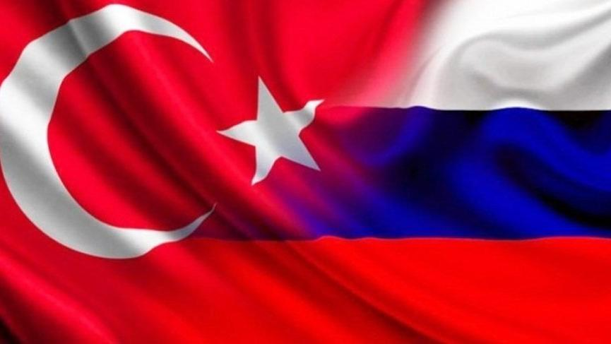 Rusya ile İdlib pazarlığı