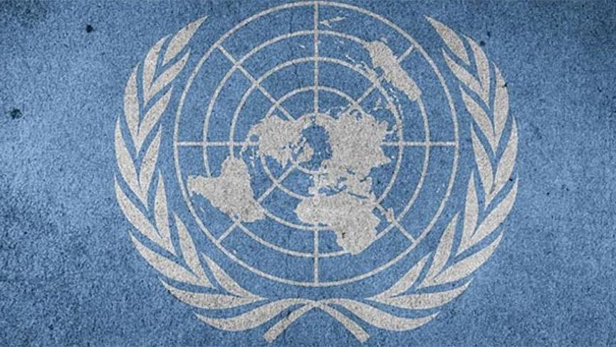BM'den 'ABD ve Türkiye'nin ikili sorunları çözebileceğine inanıyoruz' açıklaması