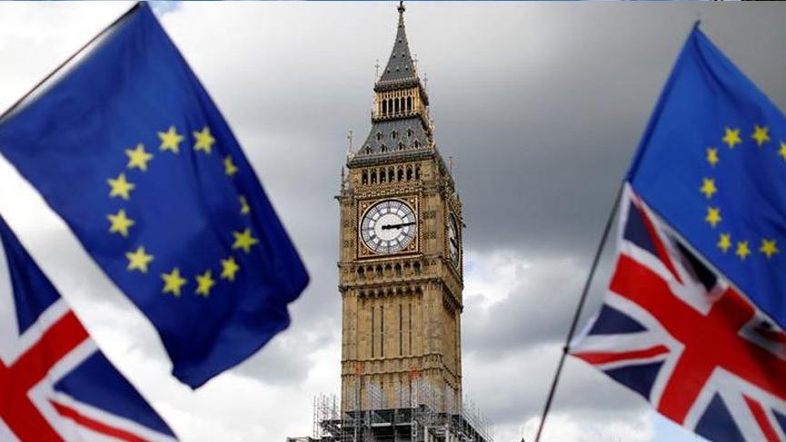 İngiltere'deki AB vatandaşları sınır dışı edilmeyecek