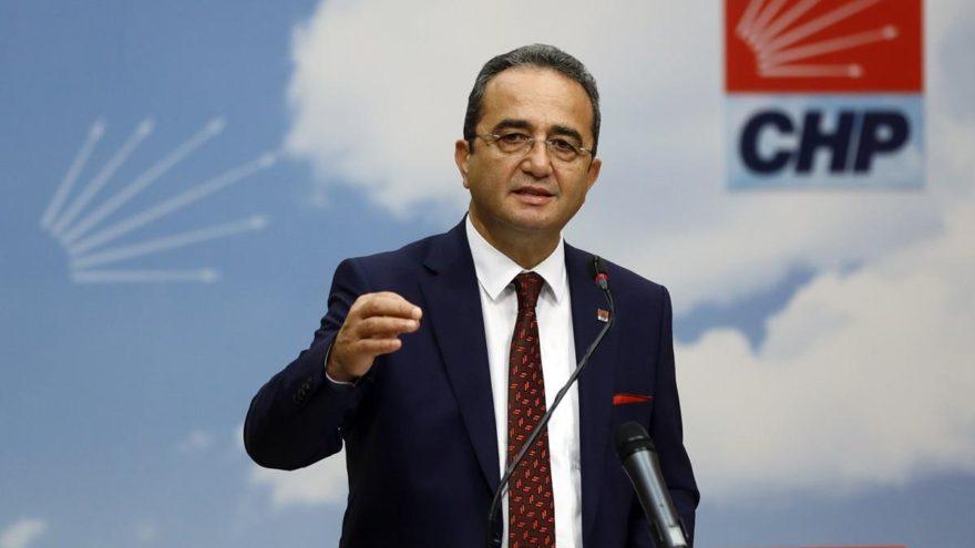 CHP'de kritik MYK: Kılıçdaroğlu yeni yönetimini oluşturacak