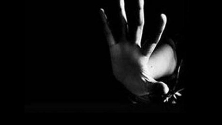 12 yaşındaki kız çocuğuna istismar dehşetinde mide bulandıran detaylar