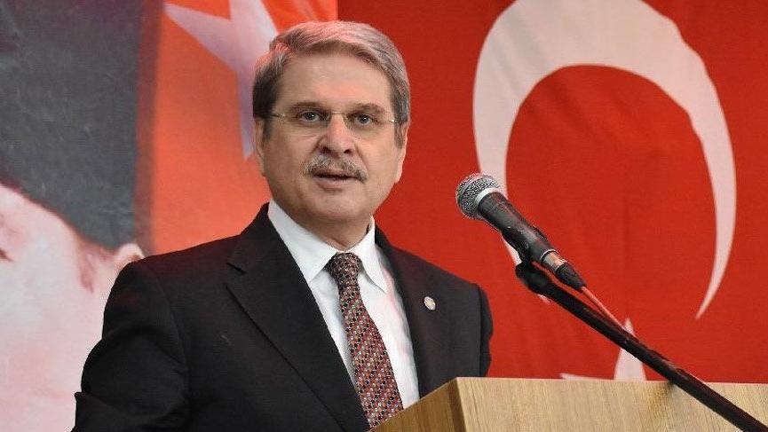 İYİ Parti'li Çıray'dan Erdoğan'a ekonomiyle ilgili önemli mesajlar