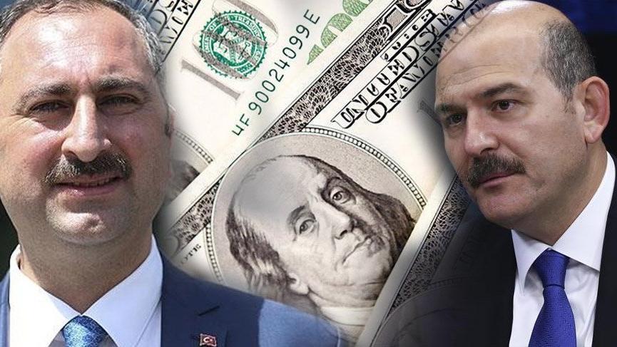 ABD yaptırımları doları nasıl etkiler?