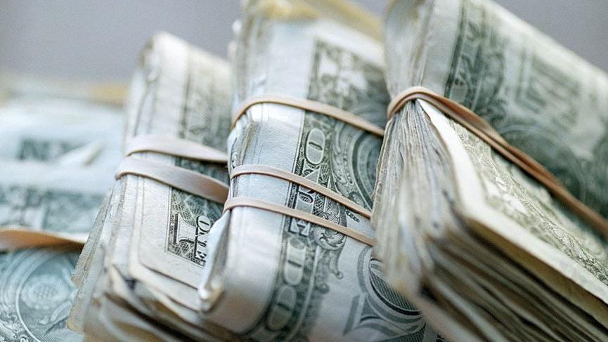 Dolar tırmanışını sürdürüyor! Haftanın ilk gününde dolar kaç TL oldu?