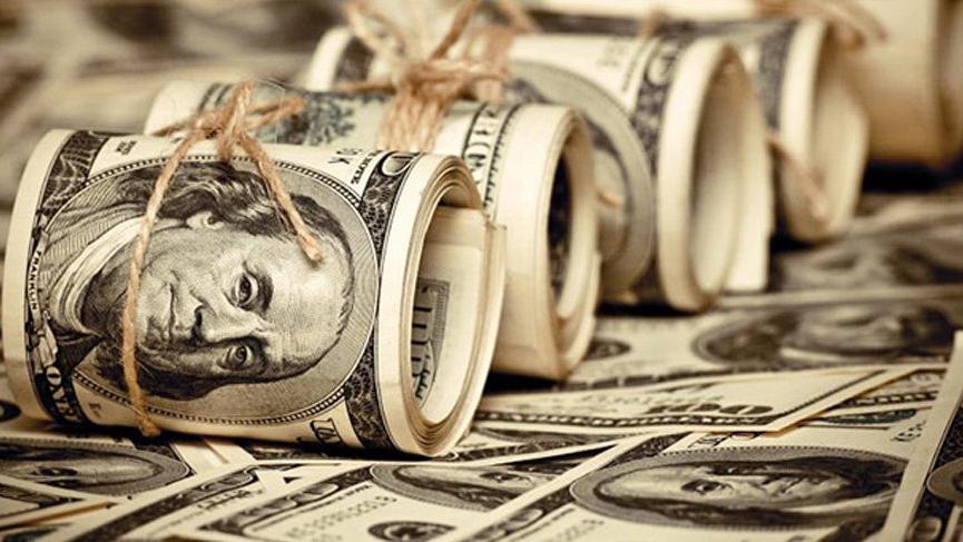 Savcılık dolar için harekete geçti! 346 sosyal medya hesabına soruşturma…