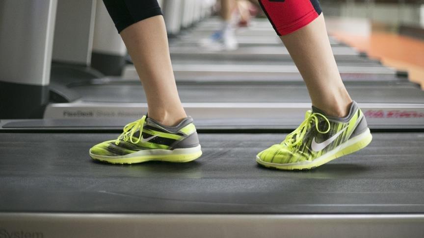 Düzenli egzersizin bir faydası daha