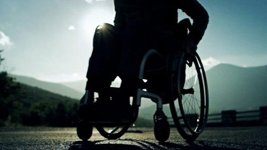 Engelli kimlik kartı nereden alınır? 2018 engelli kimlik kartı için gerekli belgeler...