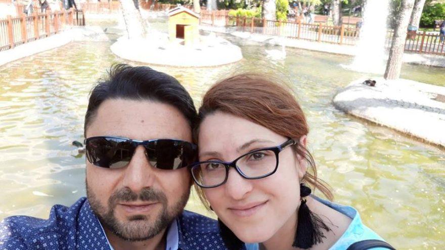 Ayrılmak isteyen eşini öldüren Uzman Çavuş için 'tahrik yalanı' iddiası