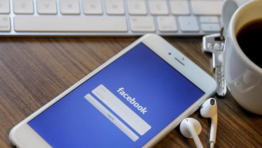 Facebook üzerinde hak iddia eden firari, Ekvator'da yakalandı