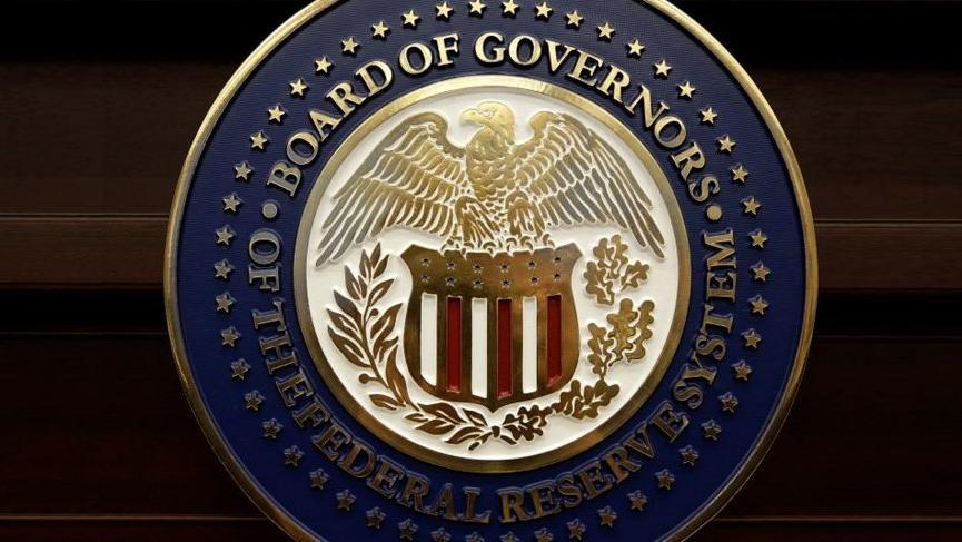 Fed yayınladığı tutanaklarda ABD ekonomisine ve para politikasına yer verdi
