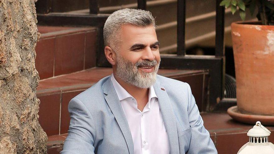 Ferhat Güneyli: İdolüm Ahmet Kaya, ikonum Selda Bağcan