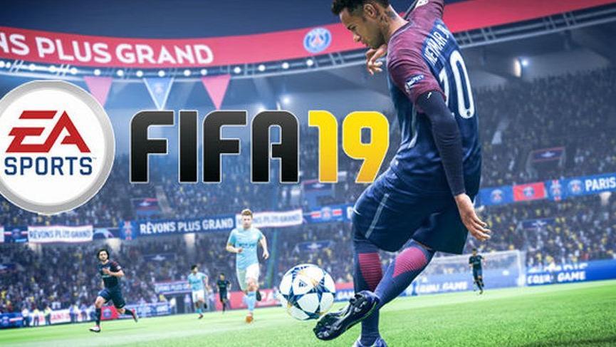 FIFA 19 Türkiye'de kaç lira olacak?