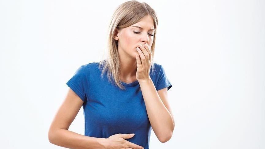 Gıda zehirlenmesi tedavisi kaç gün sürer? Gıda zehirlenmesi belirtileri ve tedavisi…