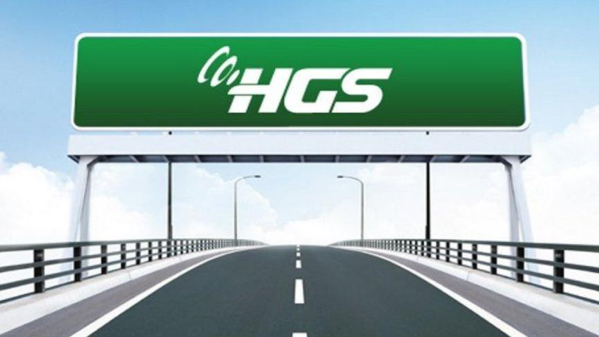 HGS Bakiye Yükleme ve HGS Geçiş İhlali sorgulama nasıl yapılır?