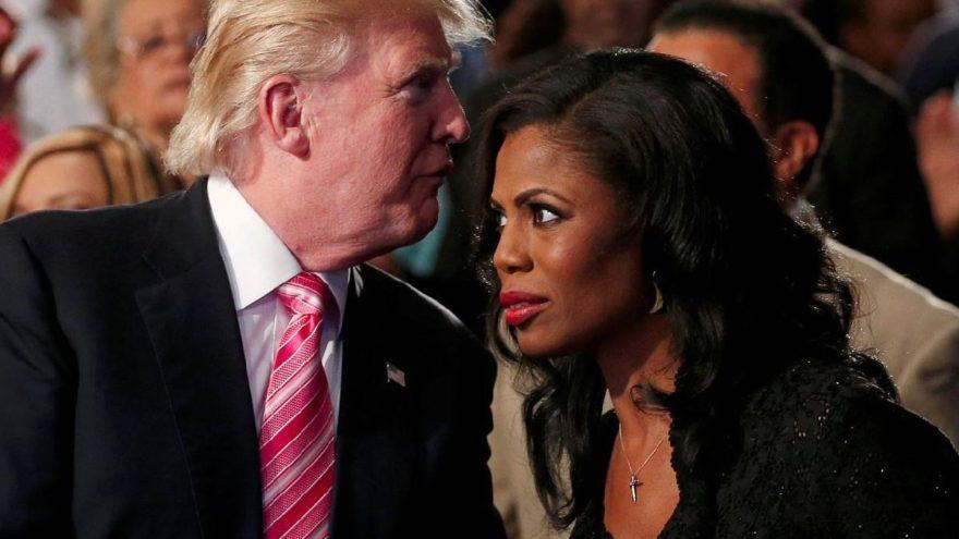 Trump'ın başını yakan iddialar: Irkçılık yaptı, rüşvet teklif etti