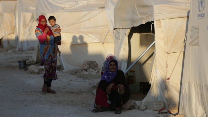 BM'den operasyon uyarısı: 800 bin kişi göç edebilir