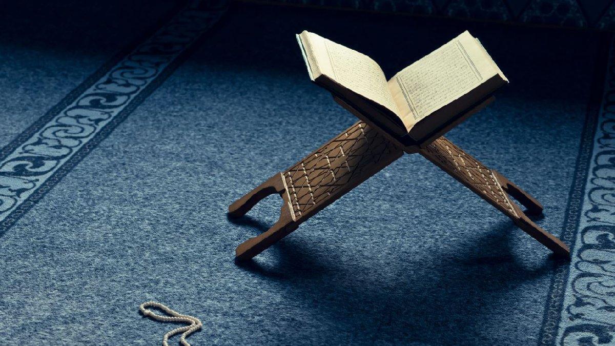 Kurban ibadetleri neler? Kurban kesilirken hangi dualar okunur? İşte Kurban Bayramı ibadetleri...