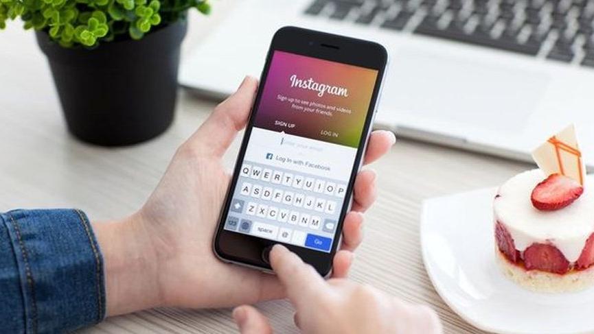 Instagram yeni özelliği tanıttı!