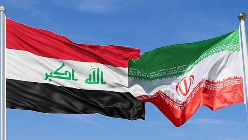 Irak, İran'la dolar alışverişini durdurdu
