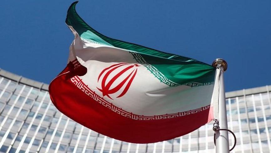 İran'da onlarca ajan yakalandı