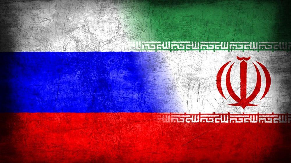 İran ve Rusya'dan Türkiye'ye destek