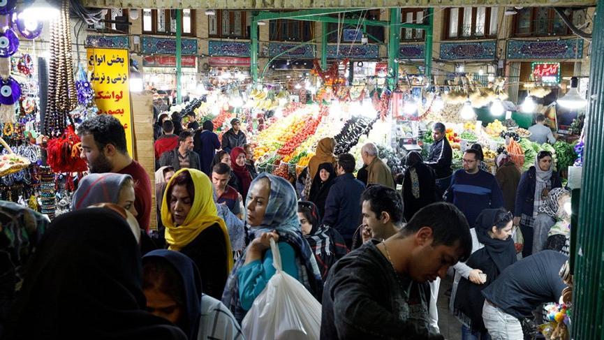 İran ambargosu hakkında bilmeniz gereken 6 şey