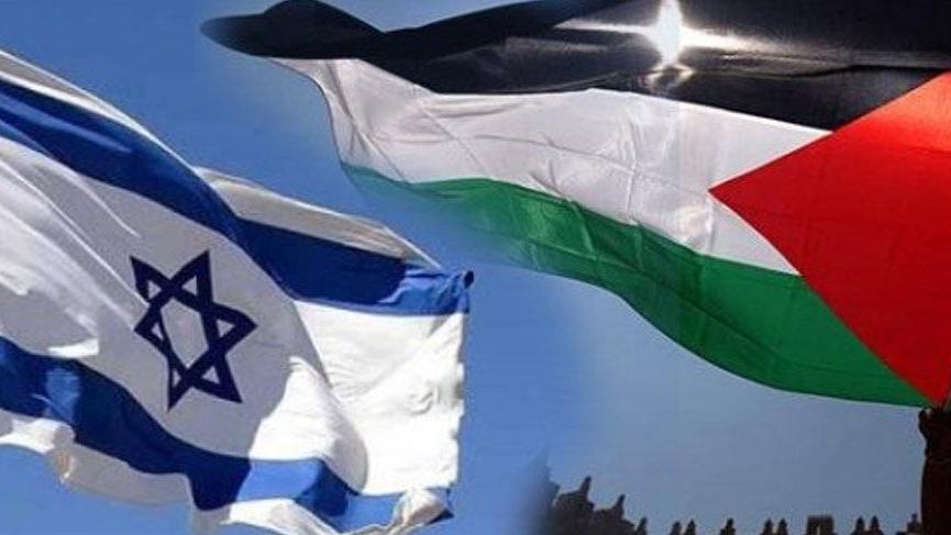 İsrail, Hamas ile yapılacak anlaşmayı masaya yatırdı