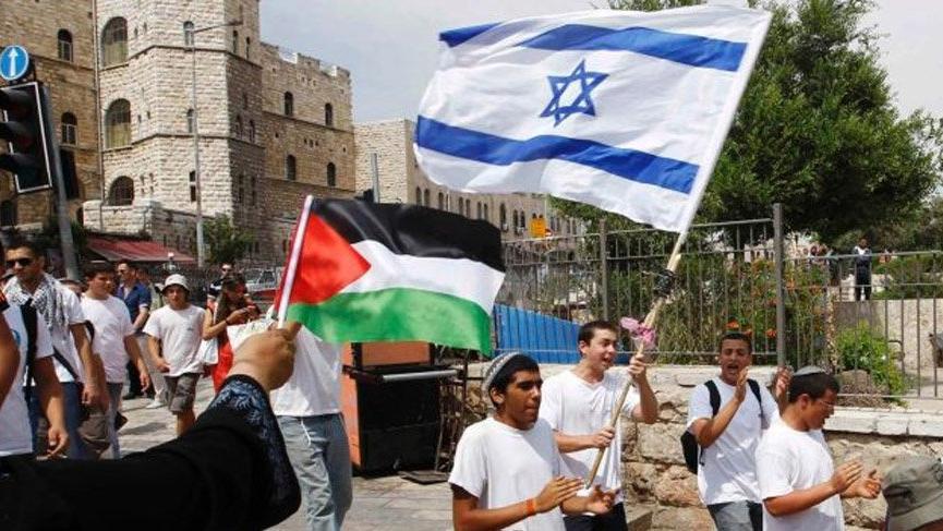 Son dakika... Hamas ile İsrail arasında anlaşma süreci devam ediyor