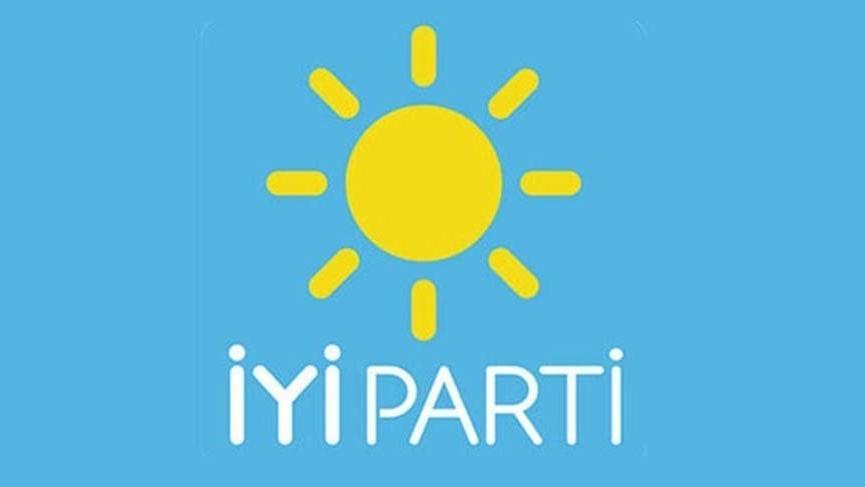 İYİ Parti yönetimi için 'çarşaf liste'