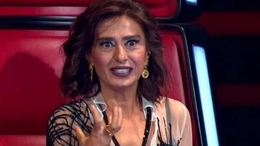 Yıldız Tilbe, O Ses Türkiye kadrosundan ayrıldı mı? Tilbe'den ilk açıklama