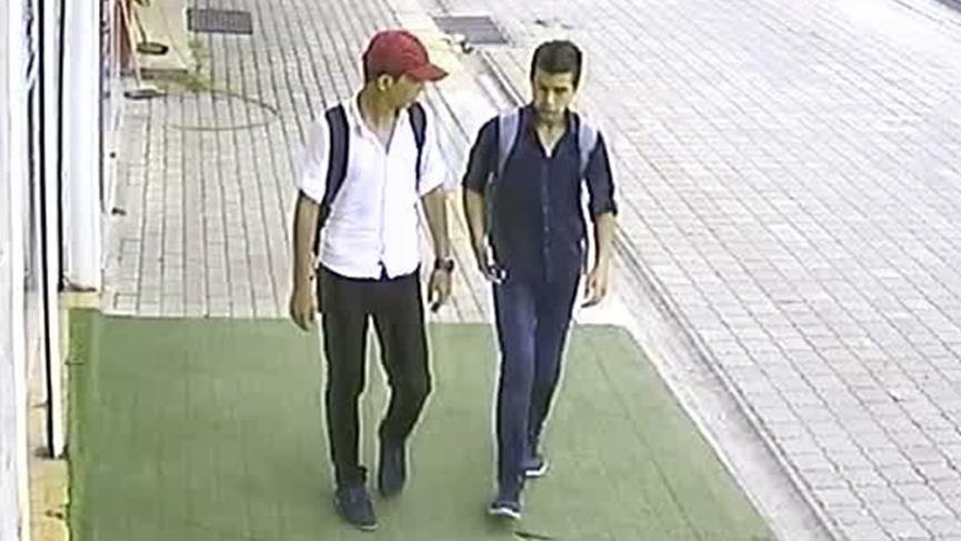 Osmaniye'de 15 yaşındaki 2 çocuktan iki gündür haber alınamıyor