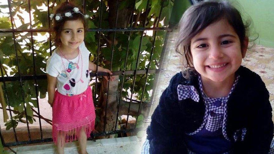 Adana'da feci kaza! Küçük Meryem hayatını kaybetti
