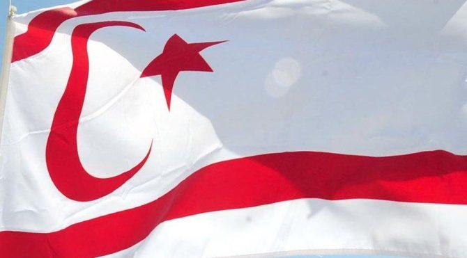 Erenoğlu Amerika ya takılıp Kıbrıs ı unutmayın
