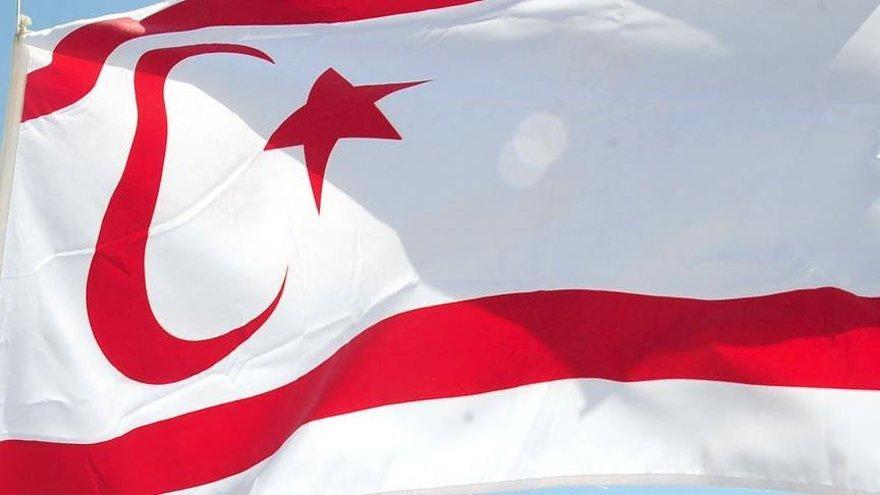 Erenoğlu: Amerika'ya takılıp Kıbrıs'ı unutmayın