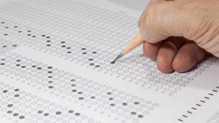 KPSS lisans sınavı sonuçları adım adım geliyor… ÖSYM KPSS sonuçlarını ne zaman açıklayacak?