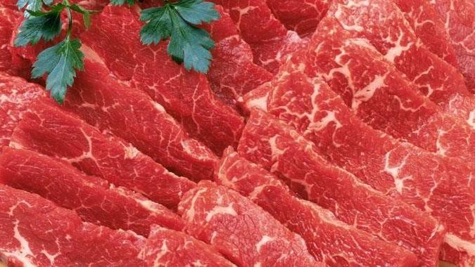 Kurban eti nasıl saklanır? Kurban eti nasıl tüketilmeli? İşte püf noktaları…
