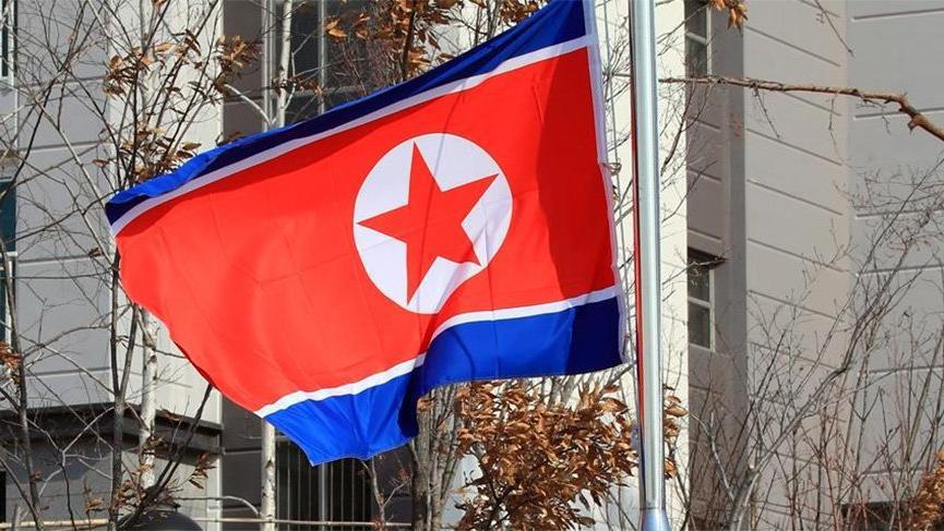 ABD Başkanı Trump, Kuzey Kore özel temsilcisini atadı