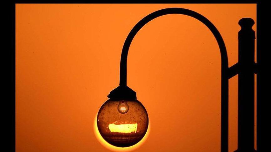 Avrupa'da 1 Eylül itibariyle halojen lambalar yasaklanıyor