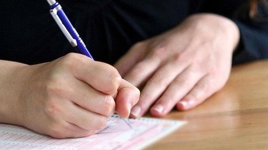 Milli Eğitim Bakanı Ziya Selçuk liselerin dönüşümü için talimat vermiş!