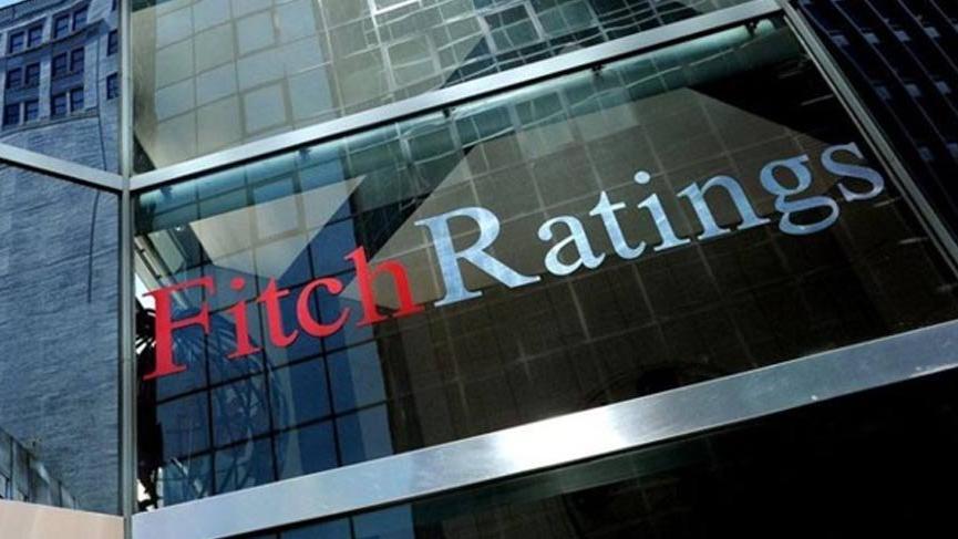 Fitch, Almanya'nın kredi notunu açıkladı!