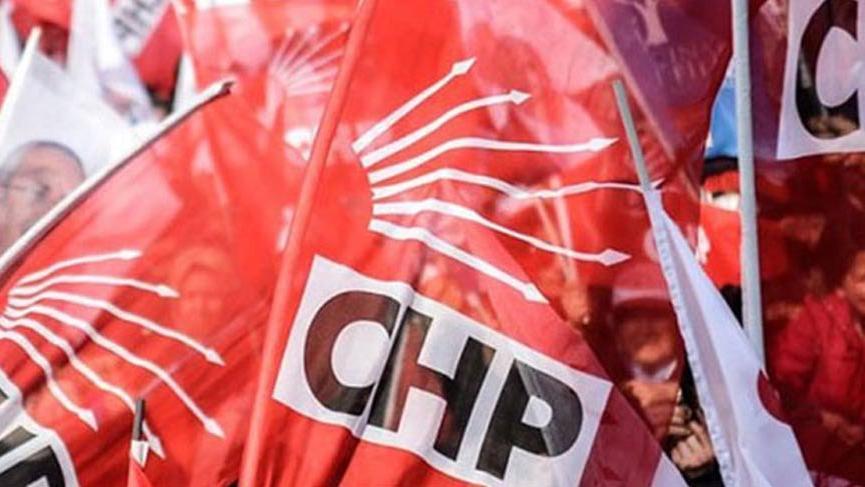CHP'de imza sürecinde yeni gelişme!