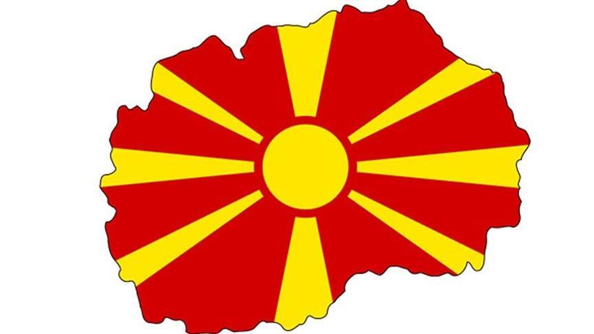 Makedonya'da referandum öncesi flaş gelişme!